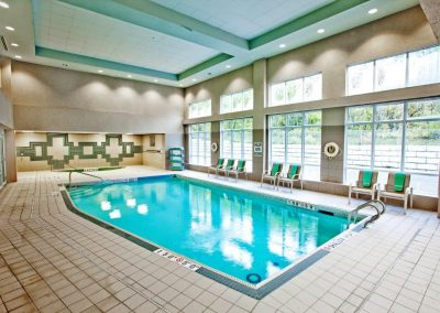 hotel-images-professional-2012-010