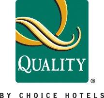 Quality - Logo