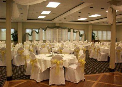 banquet-room1
