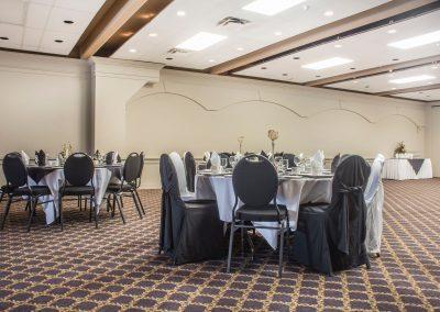 banquet-room2