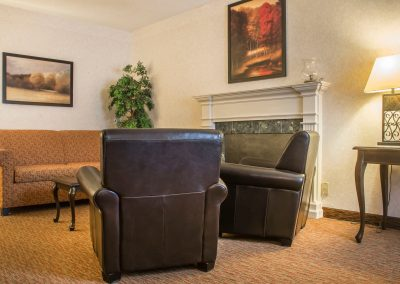 guest-room2