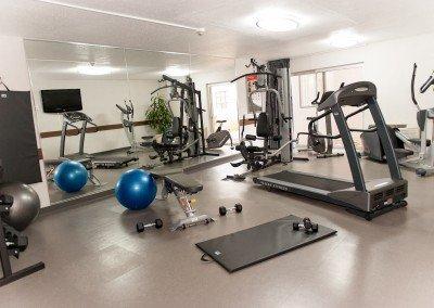 Fitness room 2013 (2) - Copy - Copy - Copy