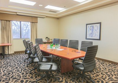 Meeting room - Copy