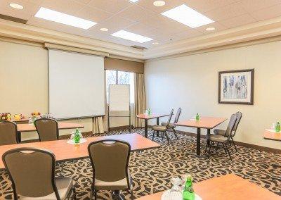 meeting room 6-1