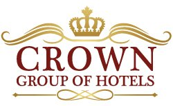 Crown Group of Hotels
