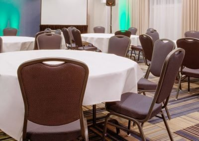 Meeting or Event Space 2