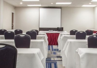Meeting or Event Space 3