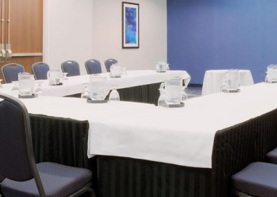 Meeting or Event Space 4