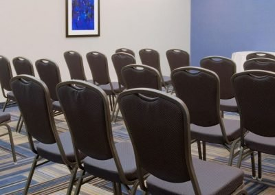 Meeting or Event Space